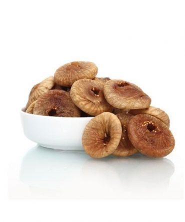 Athi palam / Dried Figs / அத்தி பழம்