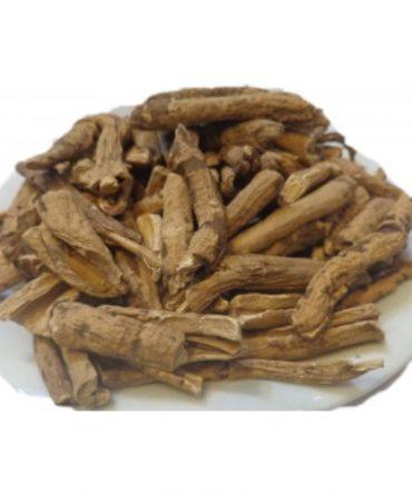 Civatai ver ( Raw form) / Indian Jalap root / சிவதை வேர்