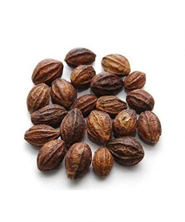 Kadukkai / Dry Chebulie / Ink Nut / கடுக்காய்
