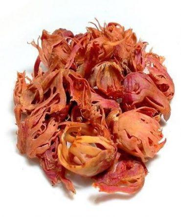 Jathipathiri / Mace spice / ஜாதிபத்ரி