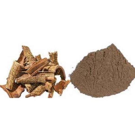 Aalam Pattai (Powder)  / Banyan Tree Bark Powder / ஆலம் பட்டை பொடி