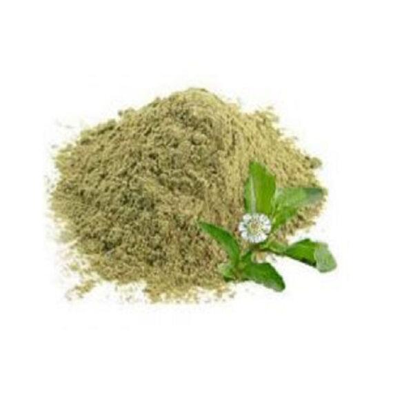 Ada Thodai Ilai / Malabar Nut Powder / ஆடா தொடா