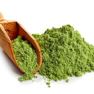 Agathi (Powder) / Vegetable Hummingbird Powder/அகத்தி பொடி