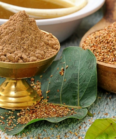 Arasa vithai Powder / Sacred Fig Seed Powder/அரச விதை பொடி