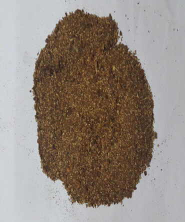 Aalam Vithai (Powder)  / Banyan Tree Seed Powder/ஆழம் விதை பொடி