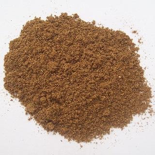 Angaravalli Powder/ Turk Powder/ Bharangi / அங்காரவல்லி,செறுதேக்கு
