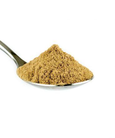 Devatharu, Devadaram / Himalayan Cedar Powder / தேவதாரு, தேவதாரம் பொடி