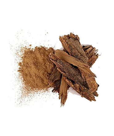Karuvelam Pattai (Podi) / Mesquite Bark Powder / கருவேலம்
