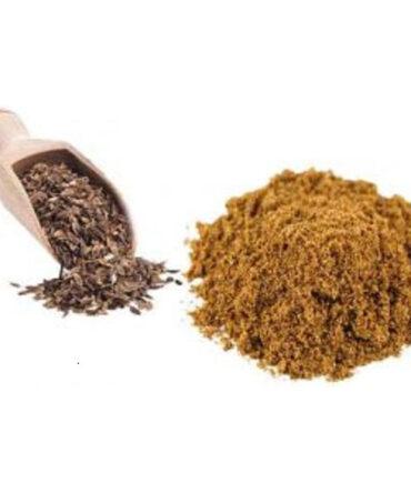 Kattu Seeragam (Podi) / Canary Seeds Powder/காட்டு சீரகம் பொடி