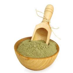 Keelanelli (Podi) / Country Gooseberry Powder/ கீழாநெல்லி பொடி