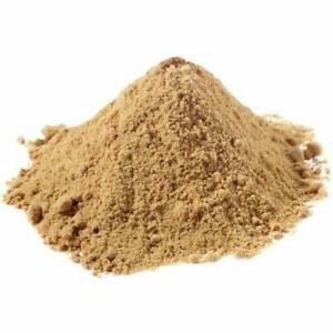 Kottai karanthai( Podi) / Indian sphaeranthus Powder/கொட்டைக்கரந்தை