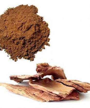 Marutham pattai (Podi) / Arjun Tree Bark Powder / மருதம்பட்டை பொடி