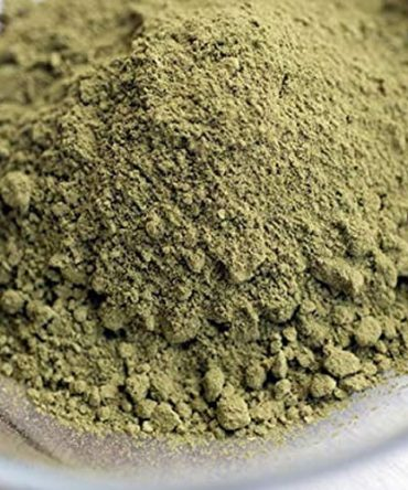 Nathai Choori vithai / Landrina Seed Powder / நத்தைச்சூரி விதை