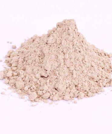 ParangiPattai (Powder) / China Root Powder / பரங்கி பட்டை