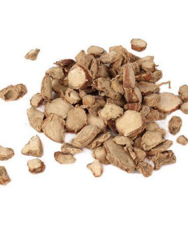 Poolankilangu(Powder) / Spiked Ginger Lily Powder/பூலங்கிழங்கு