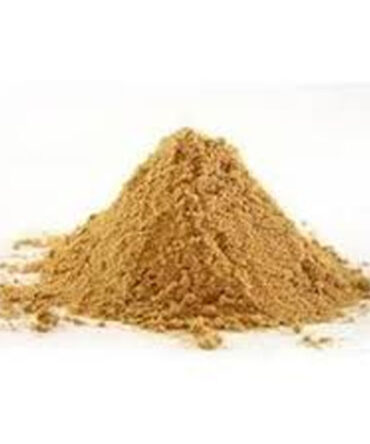 Ashtakandha Powder / Ashta Kantham / Nature herbal sambirani
