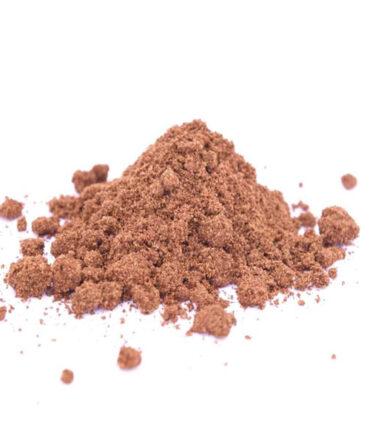 Neermulli Seed / Marsh Barbel Powder / நீர்முள்ளி தூள்