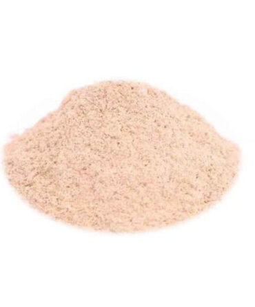 Nelli / Indian Gooseberry Powder / நெல்லிக்காய் தூள்