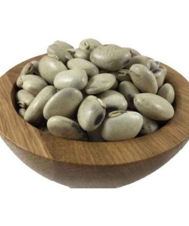 Poonaikkali (Podi)/ Velvet Bean Powder / பூனைக்காலி