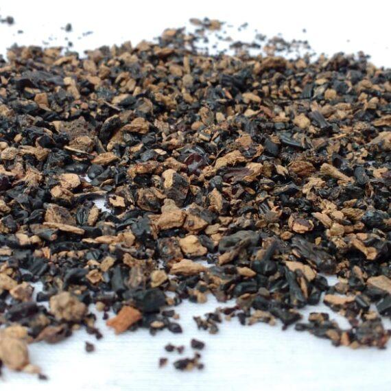 Avaram Pisin / Tanner Tree Gum / ஆவாரம் பிசின்