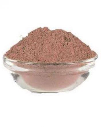 Aalam Ilai (Powder)/ Banyan Leaf Powder/ ஆல இலை