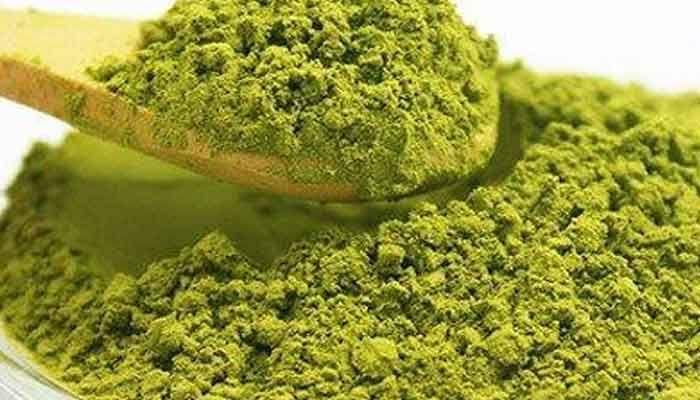 Arapu Powder/ Oil Cake Tree Powder/அரப்பு