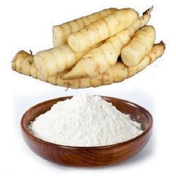 Koova podi  / Indian Arrow Root Powder / கோவ பொடி