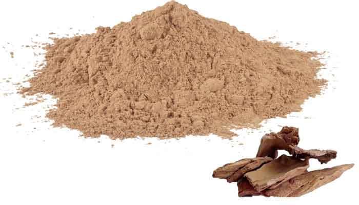 Asokam (Podi) / Ashoka Bark Powder/அசோக மரப் பட்டை பொடி