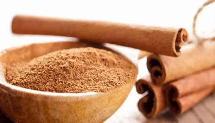Athi Pattai(Powder) / Fig Bark Powder / அத்தி பட்டை பொடி