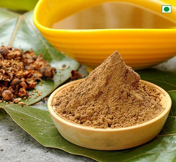 Aalam Vithai (Powder)  / Banyan Tree Seed Powder/ஆழம் விதை பொடி