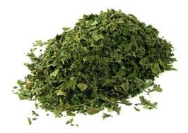 Kupaimeni ilai (Leaves) /Dried Indian Nettle  Leaves / குப்பைமேனி