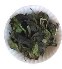 Ada Thodai Ilai Dried / Dried Malabar Nut Leaves / ஆடா தோடா