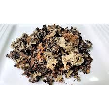 Kalpasi / Dry Stone flower / கல்பாசி