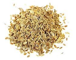 Carrot Vithai (Seed) / Wild Carrot Seed / கேரட் விதை