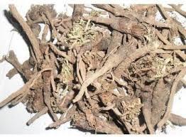 Nature Akrakaram Kilangu  / Spanish Chamomile Root / அக்ரகாரம்