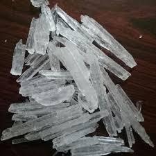 Puthina Uppu / Menthol Crystals / புதினா உப்பு