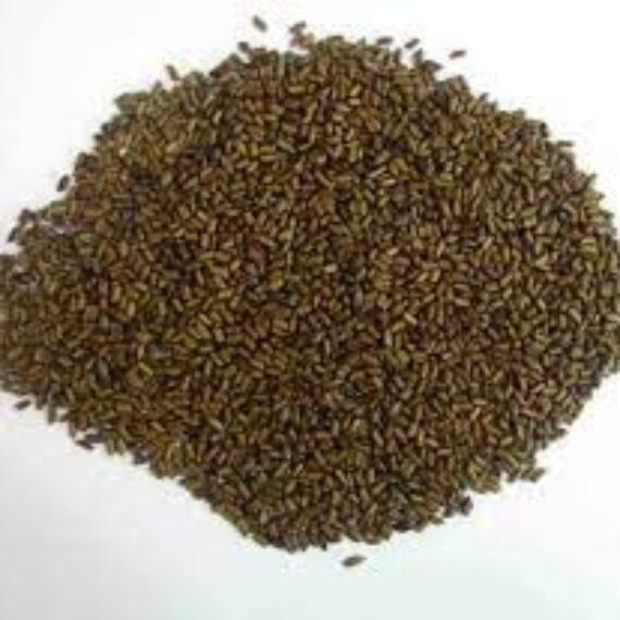 Avarai Vithai Dry / Dried Tanner flower / ஆவாரை விதை