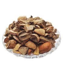 Mamparupu / Dried Mango Seed / மாம்பருப்பு / Mangifera