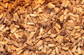 Kashini Vithai (seed) / Dry Chicory Tree seeds / காசினி விதை