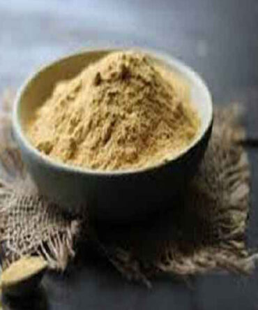 Karuvelam Ilai(Podi) / Mesquite Leaves Powder/கருவேலம்