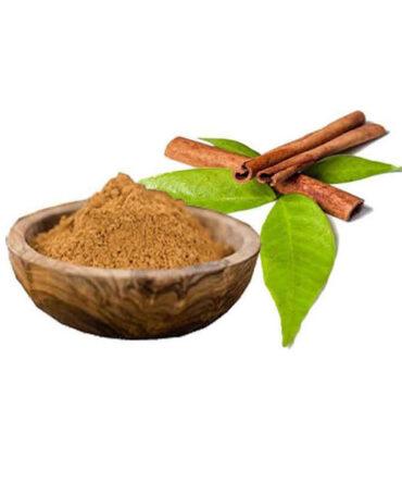 Lavanga Pathiri(Podi) / Indian Cassia Lignea Powder / இலவங்க பத்திரி பொடி