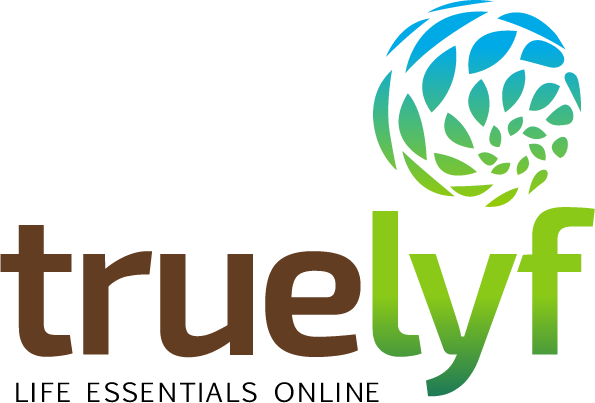 Shop organic herbal products, raw dried herbs, pisin, spices online – TrueLyf Essentials