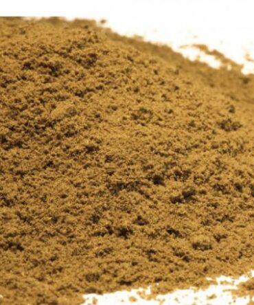 Omam (Podi)/ Ajowan Caraway Powder / ஓமம் பொடி