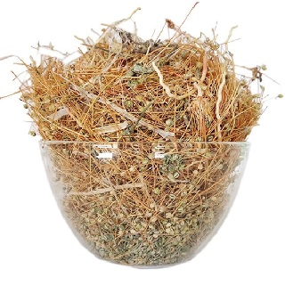 Parpadaga Pul (Raw form) / Dried Carpetweed  / பற்படகபுல்