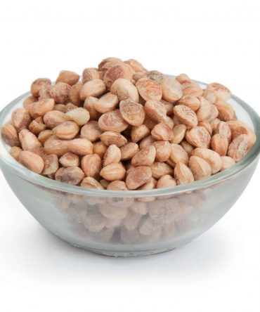 Sara Paruppu / Cheraunji Dried nut ( Raw) / சாரப்பருப்பு