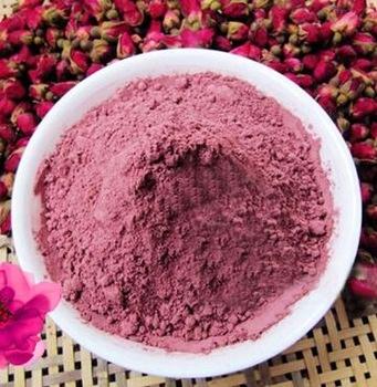 Roja Poo (Powder) / Rose Powder / ரோசாப்பூ