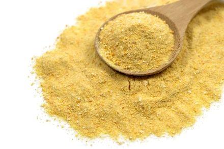 Elumichai Thol (Powder)/ Lemon Peel Powder / எலுமிச்சைபொடி