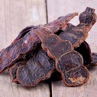 Shikakai / Soap Pod Dried (Raw) / சீயக்காய்