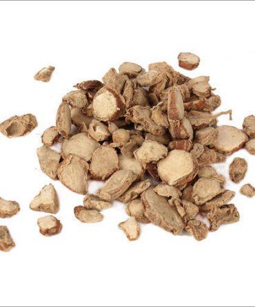 Poolankilangu / Spiked Ginger Lily/ Erfume Ginger Dried ( Raw) / பூலங்கிழங்கு
