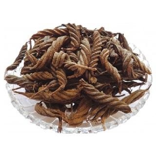 Valampuri Kaai / Indian Screw Tree (Raw) / வலம்புரி காய்